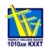 Family Values Radio 1010