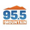 95.5 The Mountain