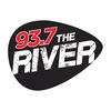 93.7 The River