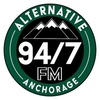 94.7 Alternative Anchorage