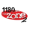 1180 The Zone 2