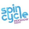 Spin*Cycle Mixshow Radio