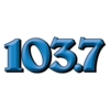 The New 103.7