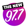 The New 97.7