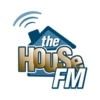 The House FM, 88.5 OKC-Wichita