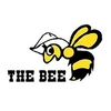 95.3 The Bee