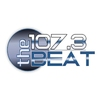 107.3 The Beat