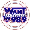 Real Country FM 98.9/AM 1490