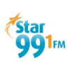 Star 99.1 HD-2 Gospel