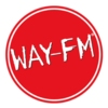 WAY-FM Network