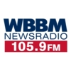 WBBM Newsradio 780 AM and 105.9 FM