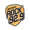 Boston's Rock 92.9