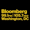 Bloomberg 99.1/105.7 HD2