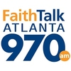 Faith Talk 590