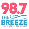 98.7 The Breeze