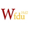WFDU HD2: Jazz and What's More
