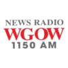 NewsRadio 1150 WGOW