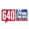 640 Fox News Radio