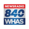NewsRadio 840 WHAS