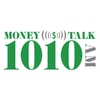 Money Talk 1010