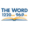 AM 1220 The Word