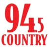 The Big 94.5 Country