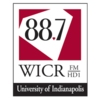 The Diamond: 88.7 WICR