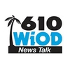 NewsRadio 610 WIOD