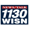 News/Talk 1130 WISN
