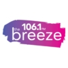 106.1 The Breeze