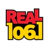 Real 106.1
