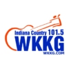 Indiana Country 101.5 WKKG