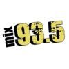 The Mix 93.5