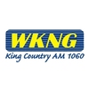 King Country 1060