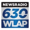 NewsRadio 630 WLAP