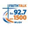 Faith Talk 1500