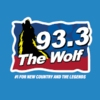 93.3 The Wolf