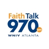 Faith Talk 970
