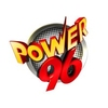 Power 96 Miami
