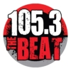 105.3 The Beat Atlanta