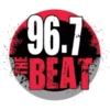 96.7 The Beat
