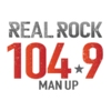Real Rock 104.9