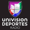 Univision Deportes Chicago 1200AM