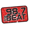 98.7 The Beat
