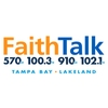Faith Talk 570/910