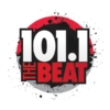 1011 The Beat