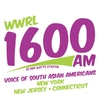 Radio Mirchi New York