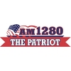 AM 1280 The Patriot