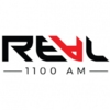 Real 1100 AM