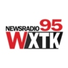 Newsradio 95 WXTK